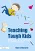 Click here for more info on teaching Tough Kids